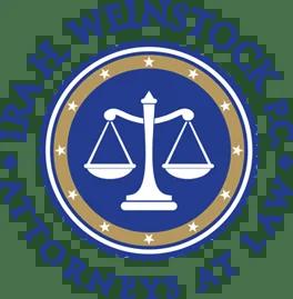 Harrisburg Worker's Compensation Lawyer