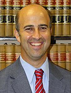 Jason M. Weinstock