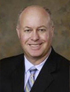 John (Jack) B. Dougherty