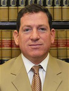 Louis J. Michelsen