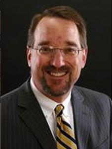 Thomas A. Wilken