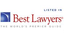 Best Lawyers Premier Guide