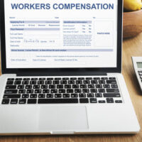 WorkersComp
